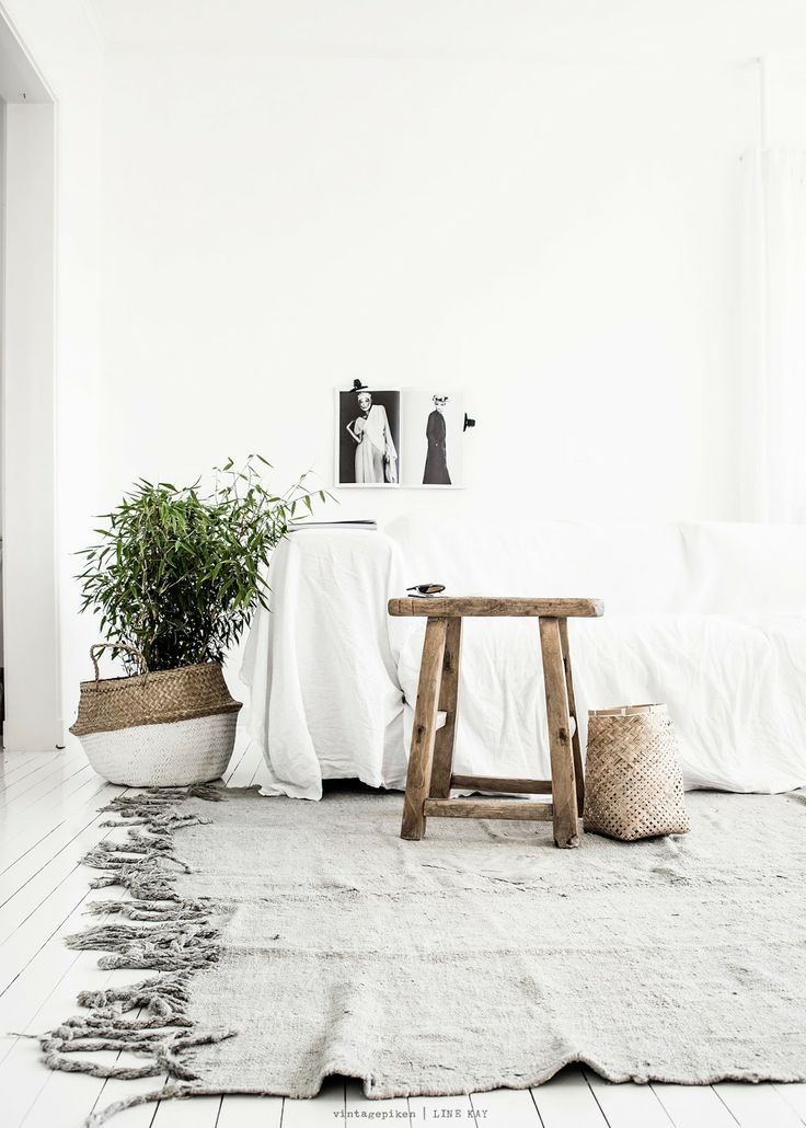 Conceptstore Couleur Locale : Bring the world into your home with couleur locale u b co by