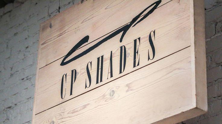 cp shades logo