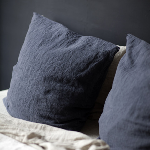 ink pillow secret maison