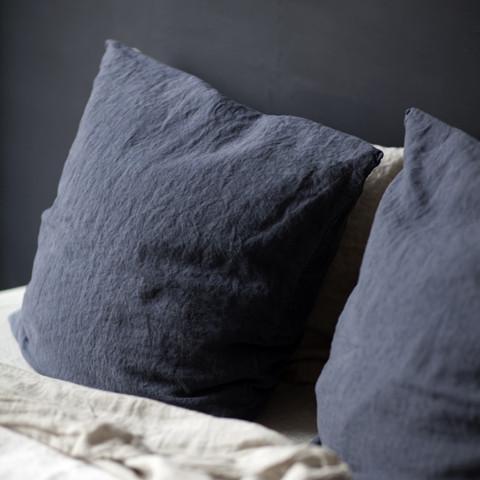 ink pillow secret maison