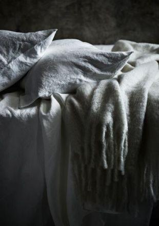 comfy bed c
