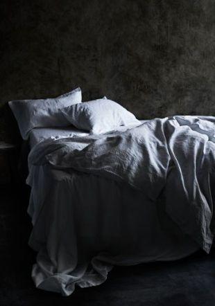 comfy bedb