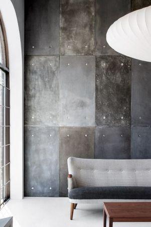 concrete 9
