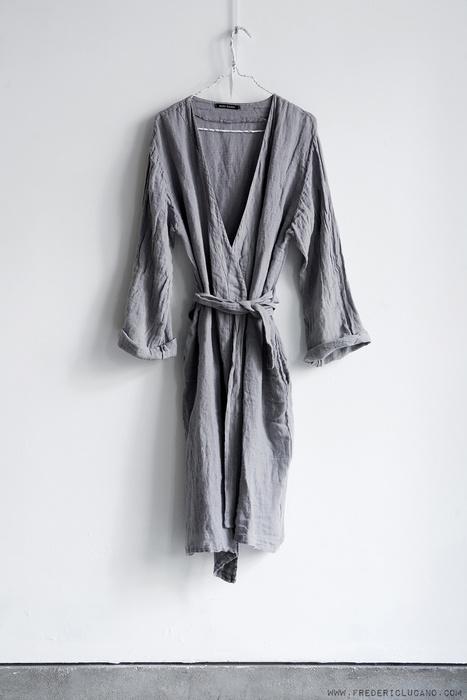 kimono perle secret maison