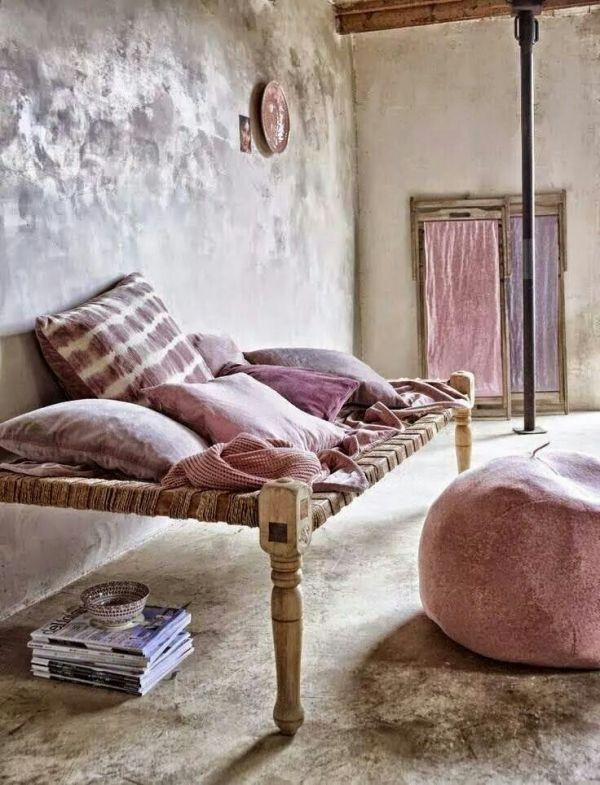 pink decor 2