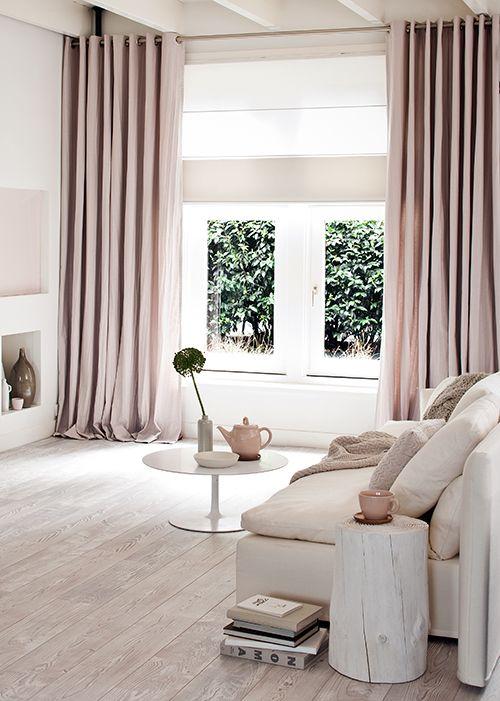pink decor 3