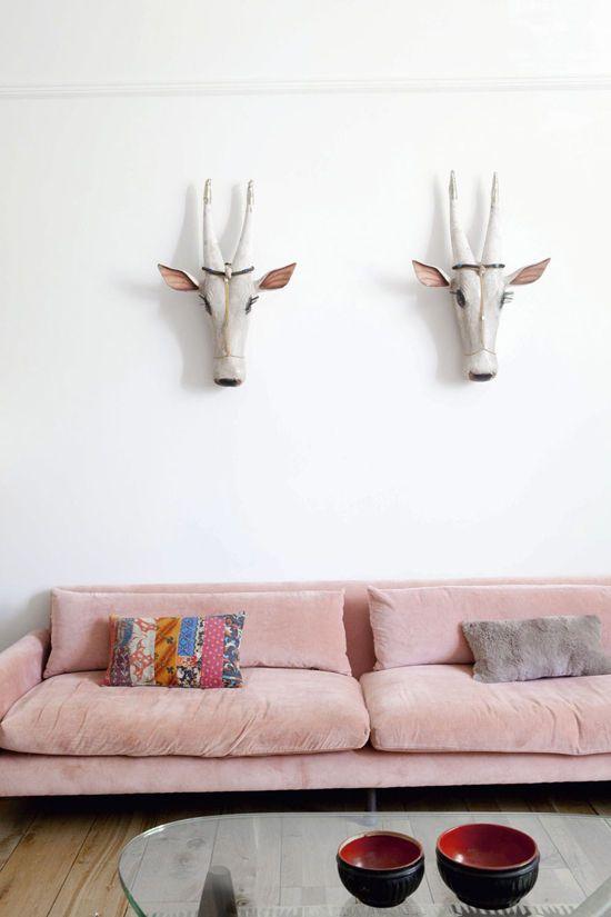 pink decor 4