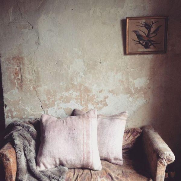 pink decor 6