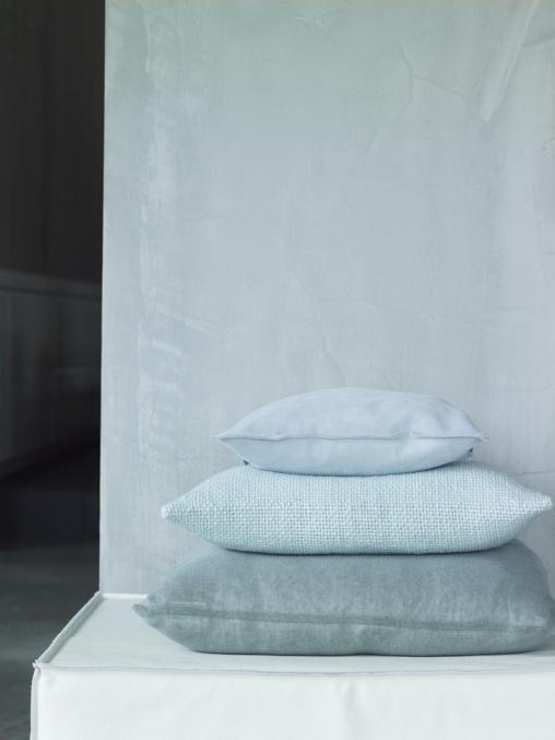 blue cushions 2
