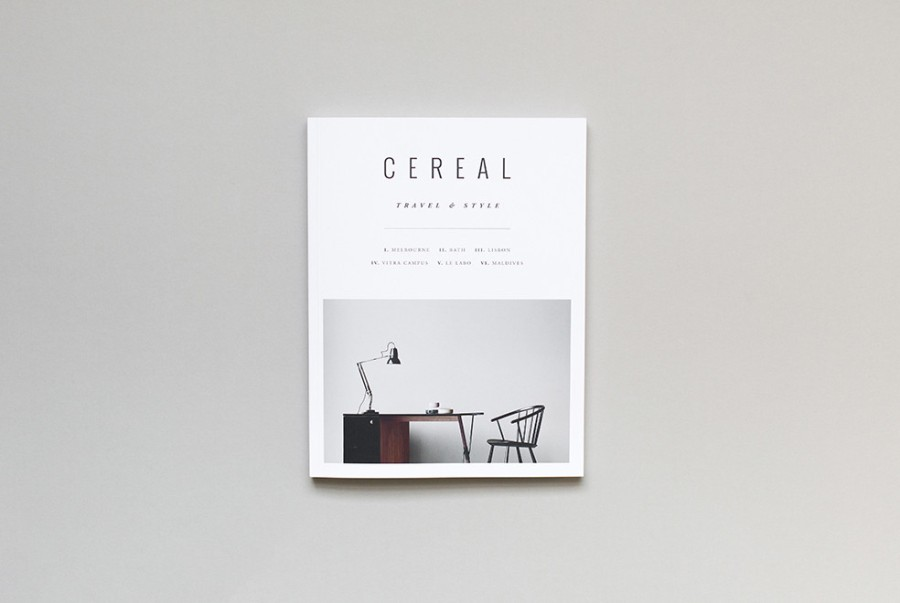 Cereal_Vol9_1_1024x1024