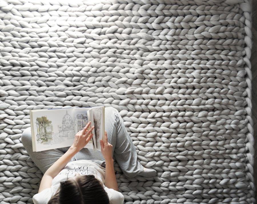 chunky knits2