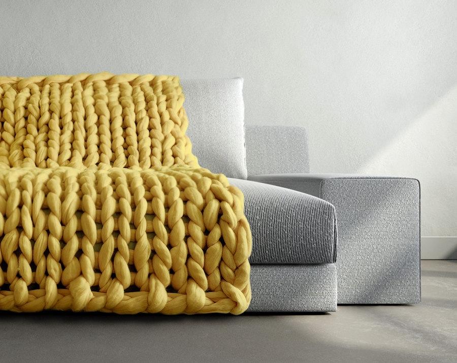 chunky knits4