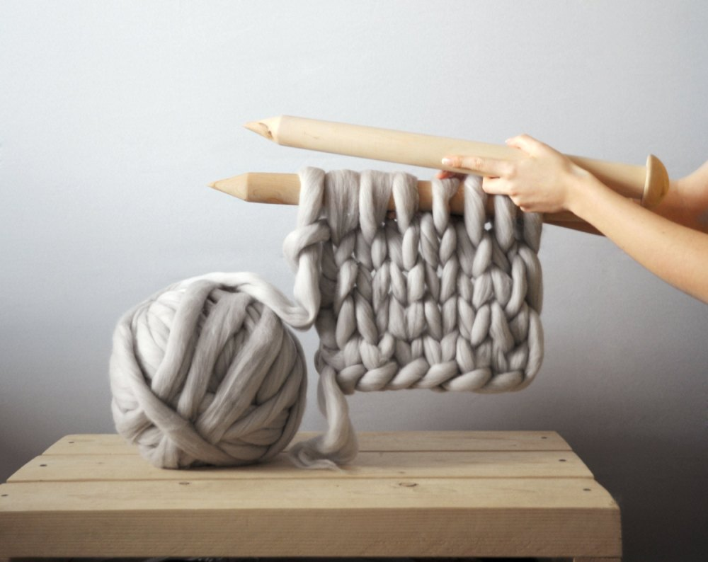 chunky knits5