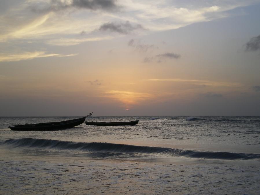 valanglade travel