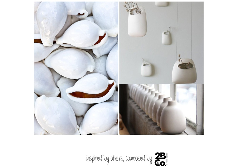 inspiration 9 white by nature