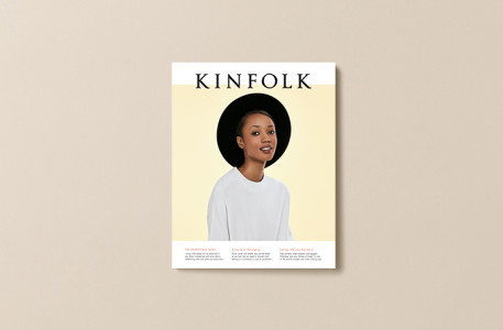 Kinfolk_Vol16_Wholesale-1-457x300