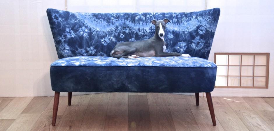 otsuki sama sofa