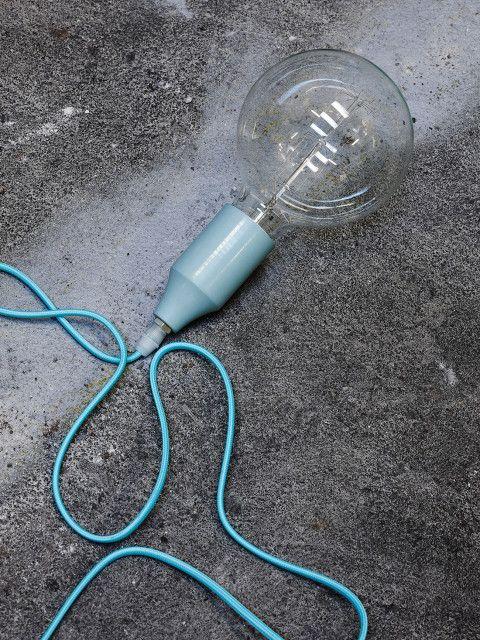 pendantl light