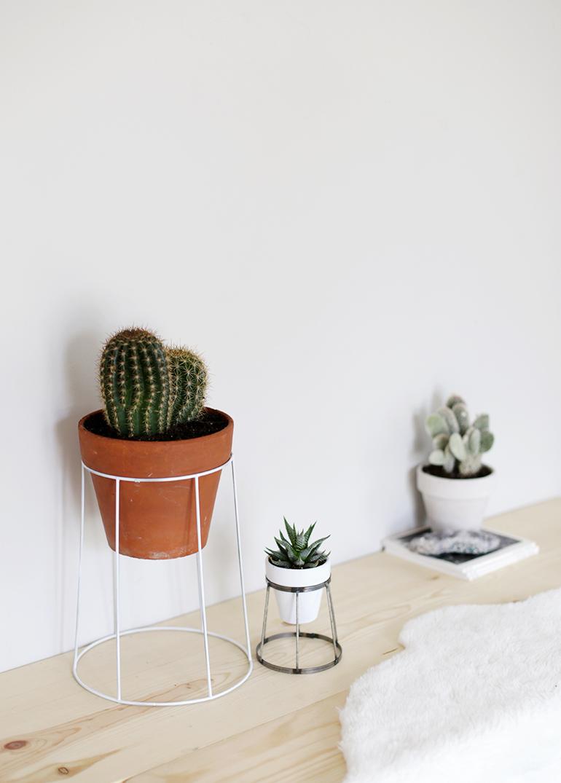 PlantStand4