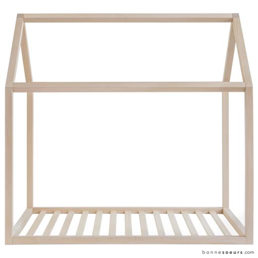 bonnesoeurs-design-lit-maison-detail-05-structure-vue-de-cote