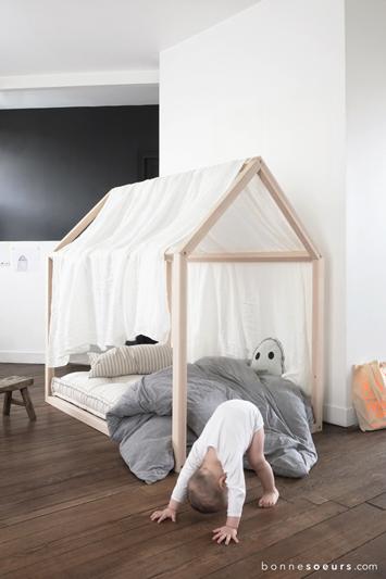 bonnesoeurs-design-lit-maison-galerie-01-ambiance-fantome