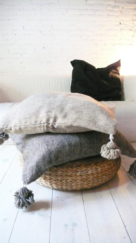 muima pom pom cushions3