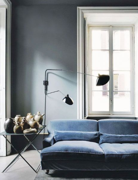 the living room code word mur bleu gris awesome cuisine bleu gris canard ou bleu 18821