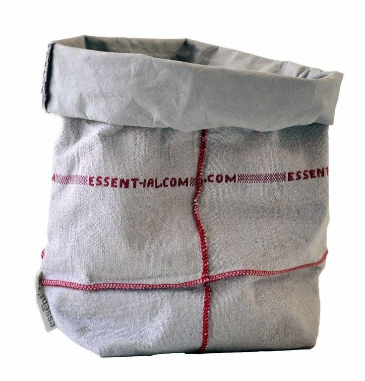 essential sack
