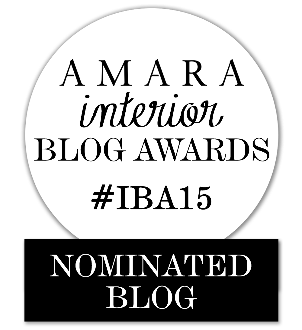 nominated-blog