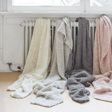 wieber_blanket Zilalila