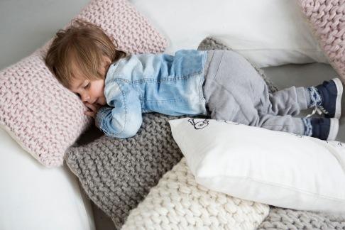 woolen cushions Zilalila