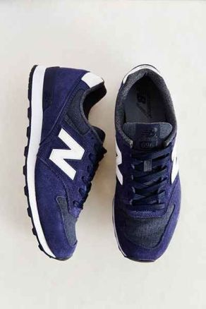 blue new balance