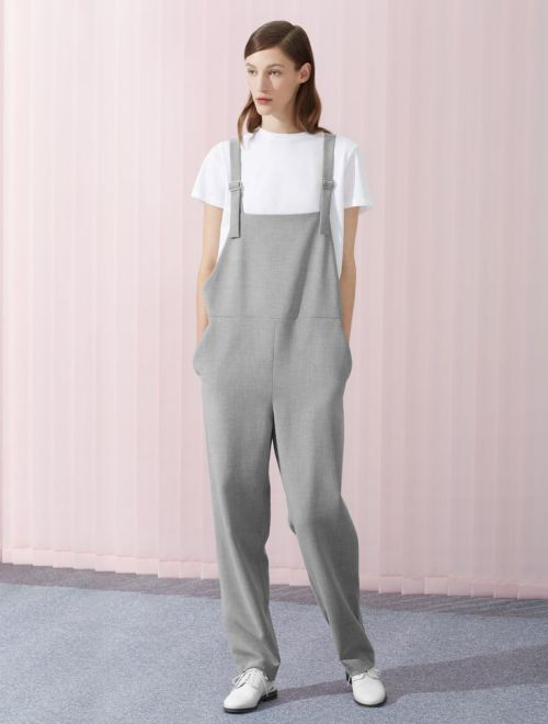 cos dungarees