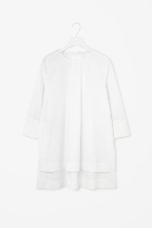 cotton top cos