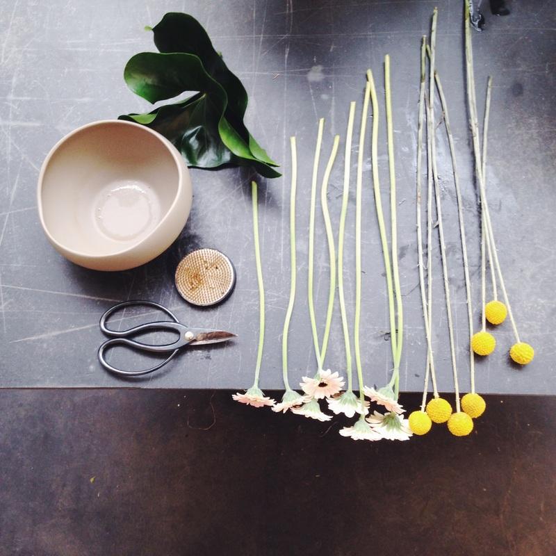ikebanart-atelier