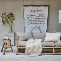 A JOURNEY AT ATELIER SUKHA'S AMSTERDAM
