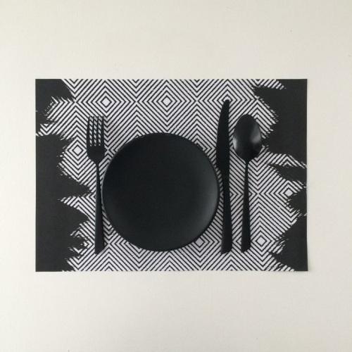 LES-SETS-DE-TABLES-⎪-PLACEMATS⎪-Une-création-PollyPapier-9