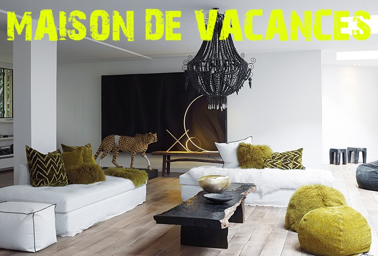 ©_gaelle_le_boulicaut_maison_de_vacances_34V2