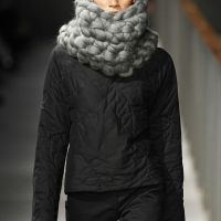 FASHION FOR WINTER...