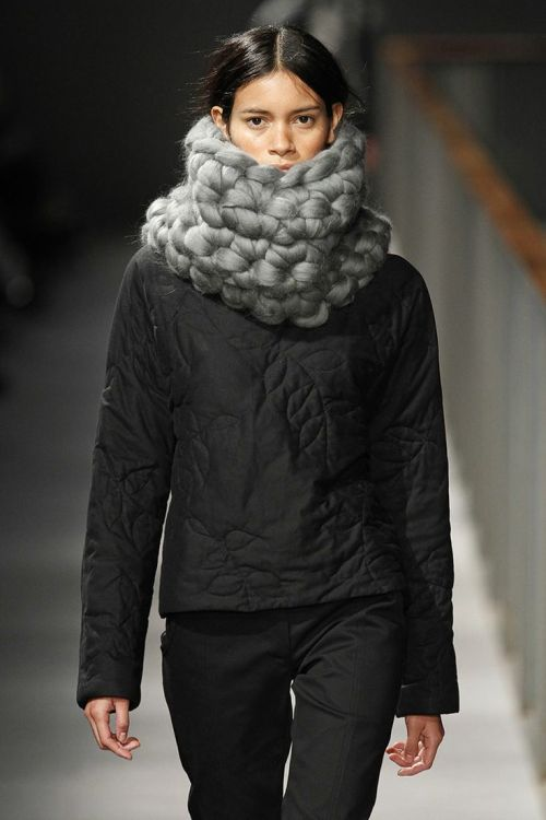 Ready to Wear Fall/Winter 2014-2015