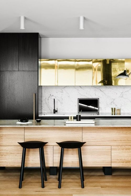 kitchen gold2