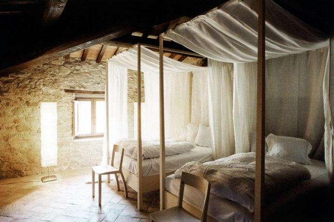 Bedroom_East3