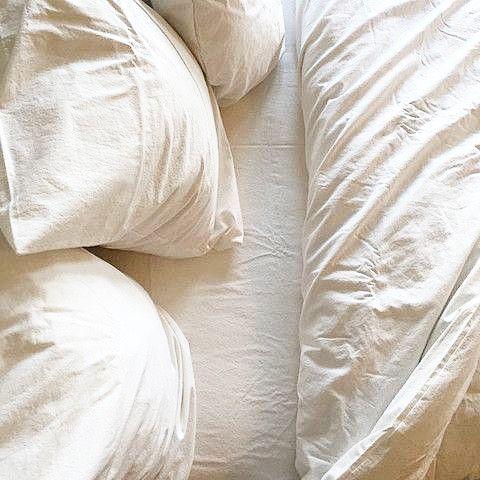 secret maison infinite white