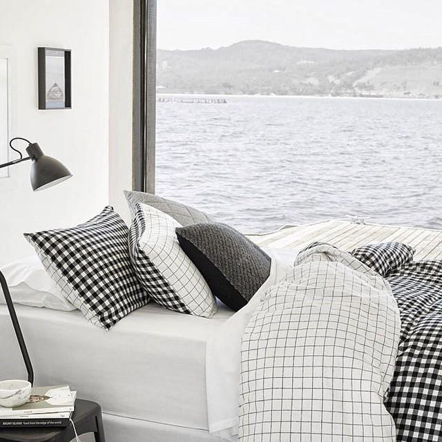 boathouse bedroom 2