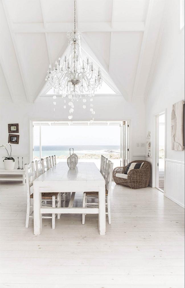 lovely-market-maison-blanche-plage-6