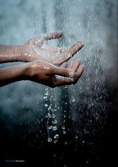 rain - jusquauboutdumonde