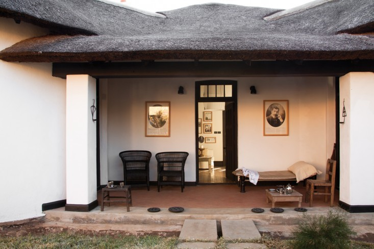 Satyagraha-Ghandi-House-Exterior-733x488