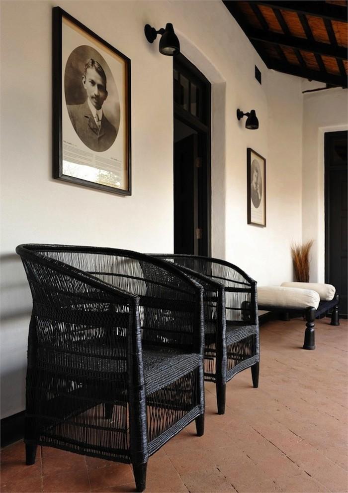 Satyagraha-House-11-700x990