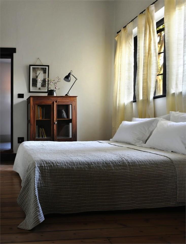 Satyagraha-House-linen-curtains-733x963