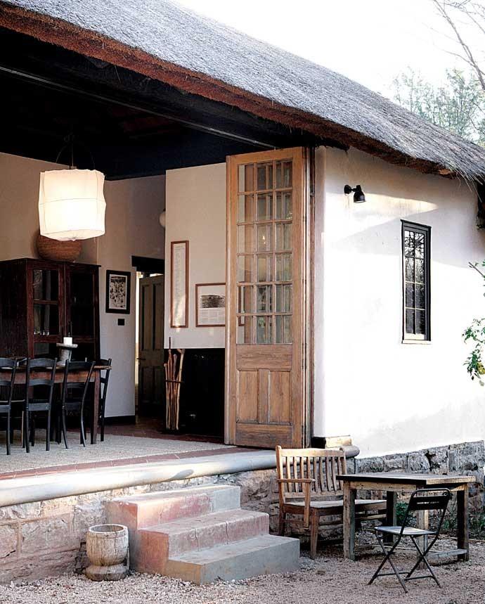 satyagraha-house-open-door-690x859